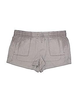 Express Shorts Size L