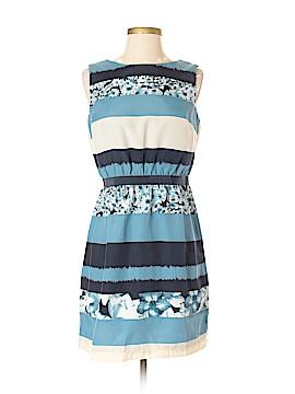 Ann Taylor Factory Casual Dress Size S (Petite)