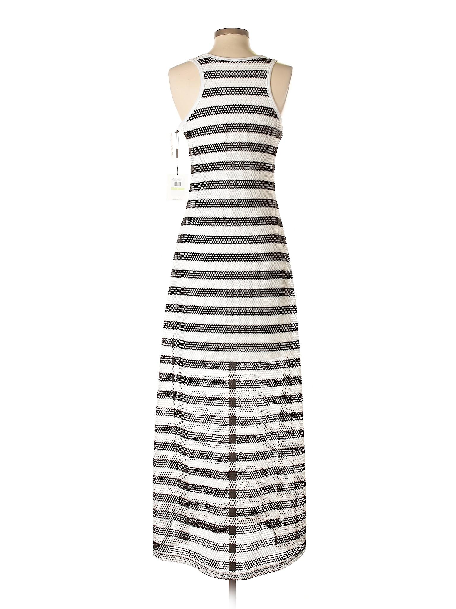 Calvin winter Boutique Dress Klein Casual pAw4q0wx