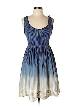 Converse Cocktail Dress Size M