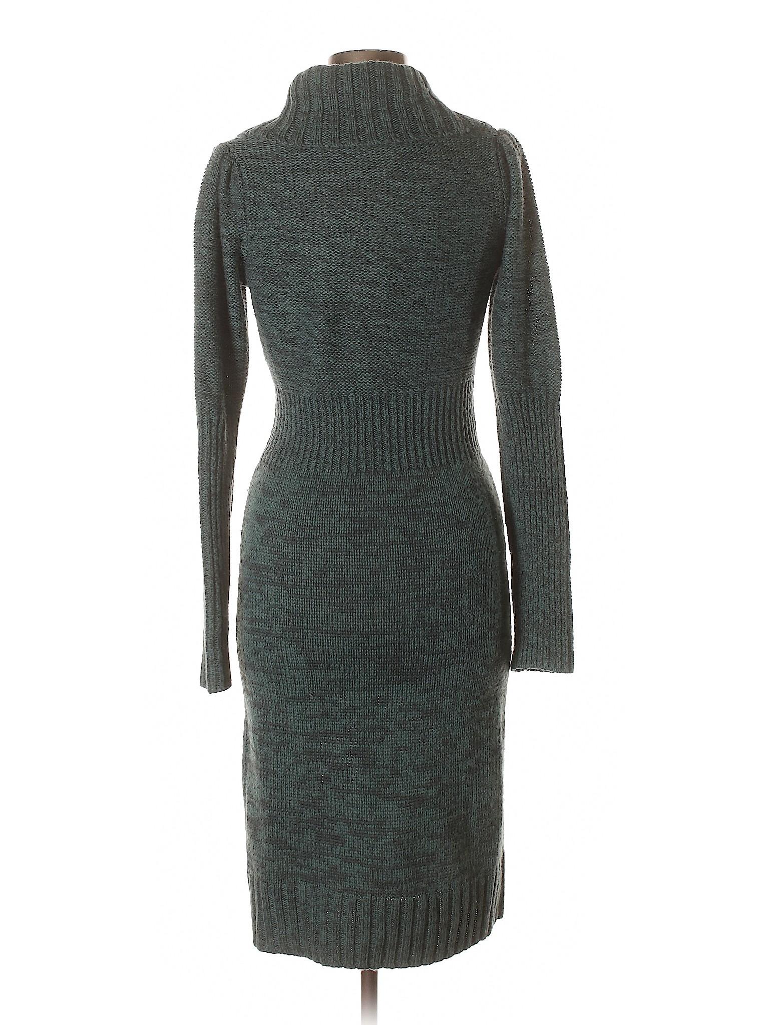 Moda International Boutique Dress winter Casual 5Rnqz0OYz