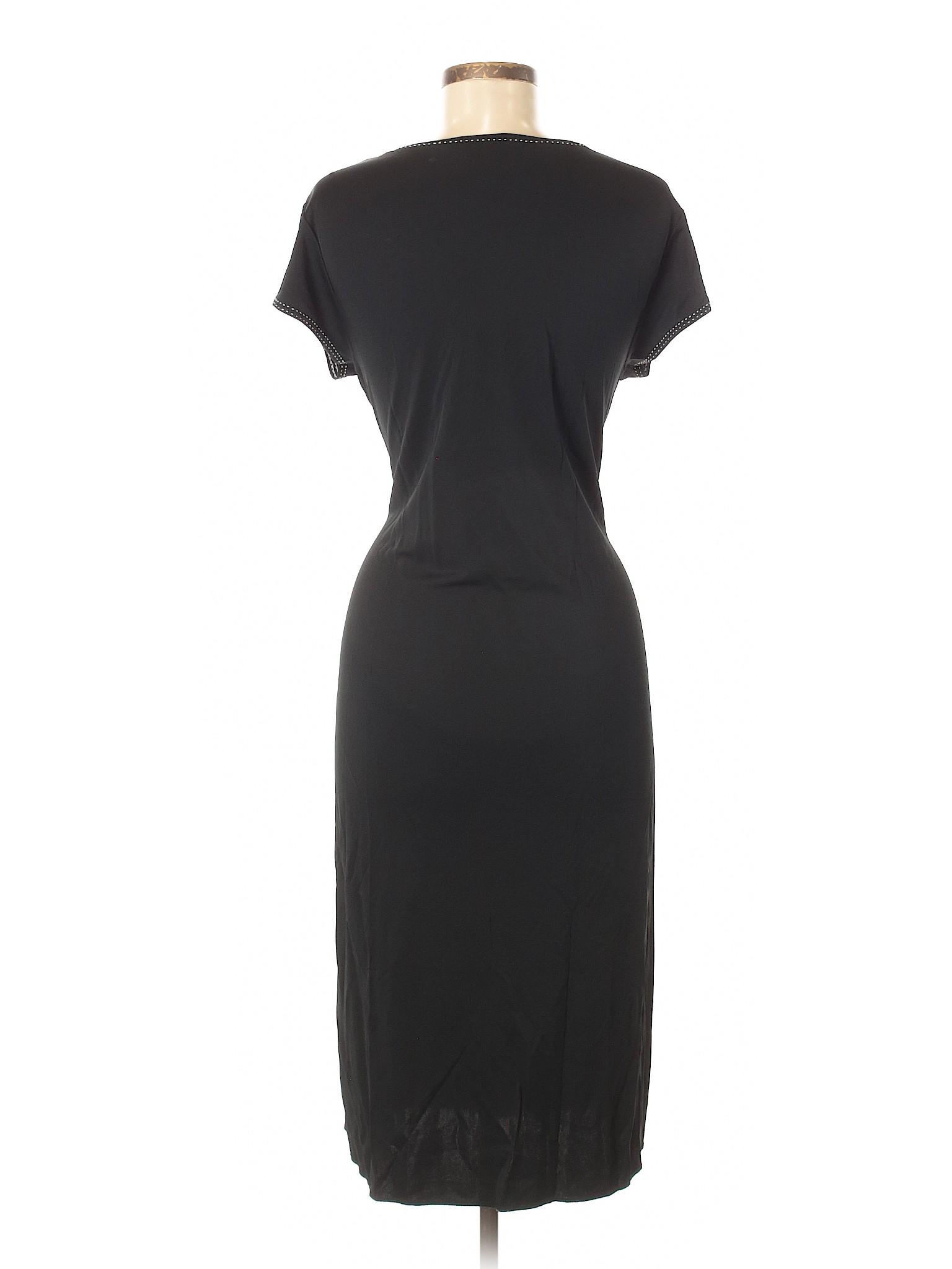 Jones New York Selling Casual Dress 5dqxwCnR