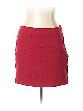 Vivienne Vivienne Tam Casual Skirt Size 12