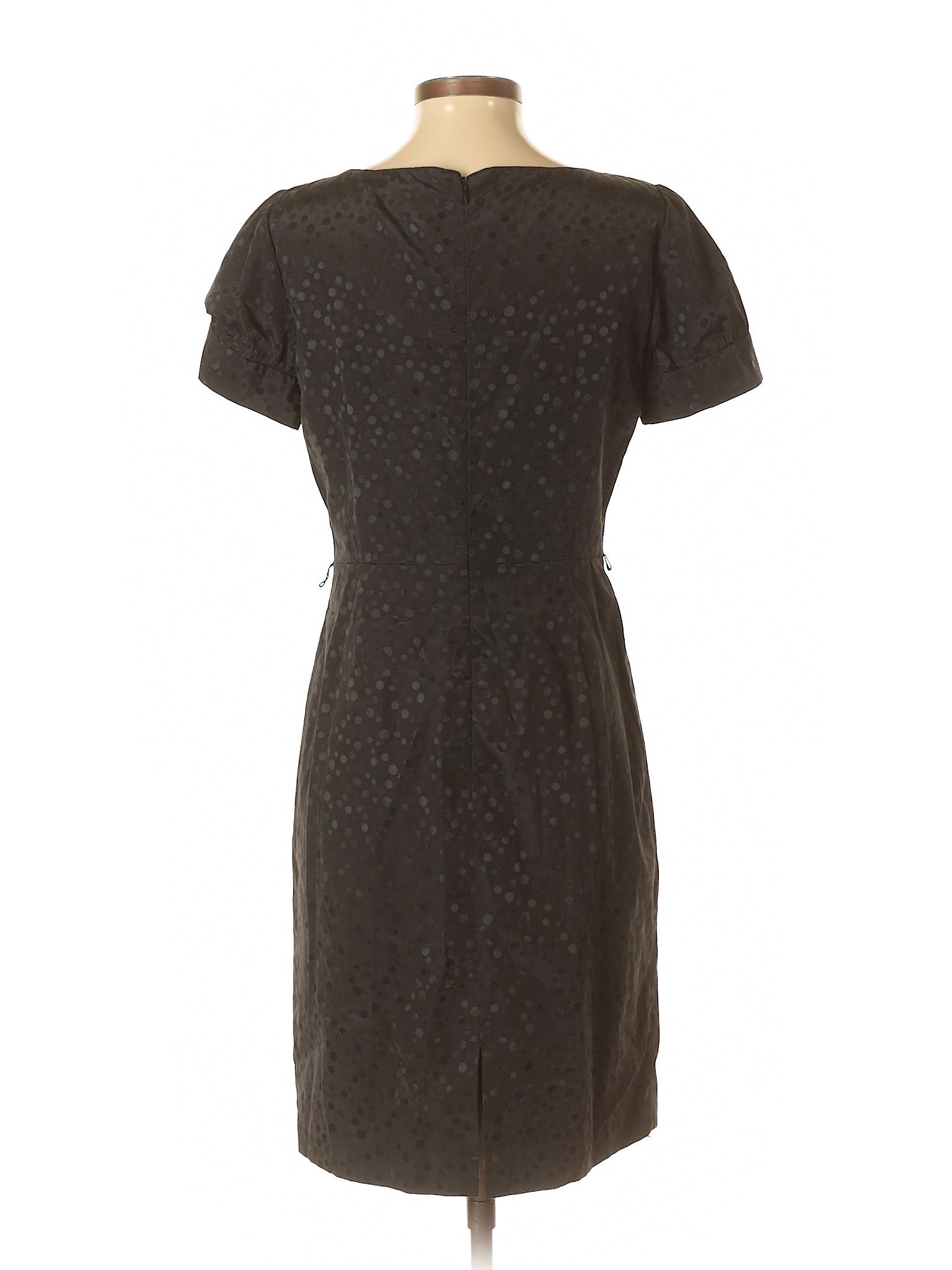 Dress winter Melani Casual Boutique Antonio nwYqxd6IA