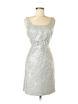 INC International Concepts Cocktail Dress Size 8