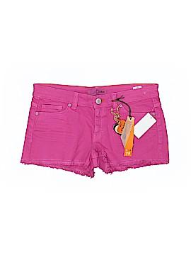 Dittos Denim Shorts 29 Waist