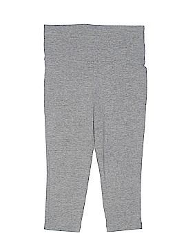 Danskin Now Active Pants Size 6 - 6X