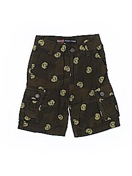 Phat Farm Cargo Shorts Size 5