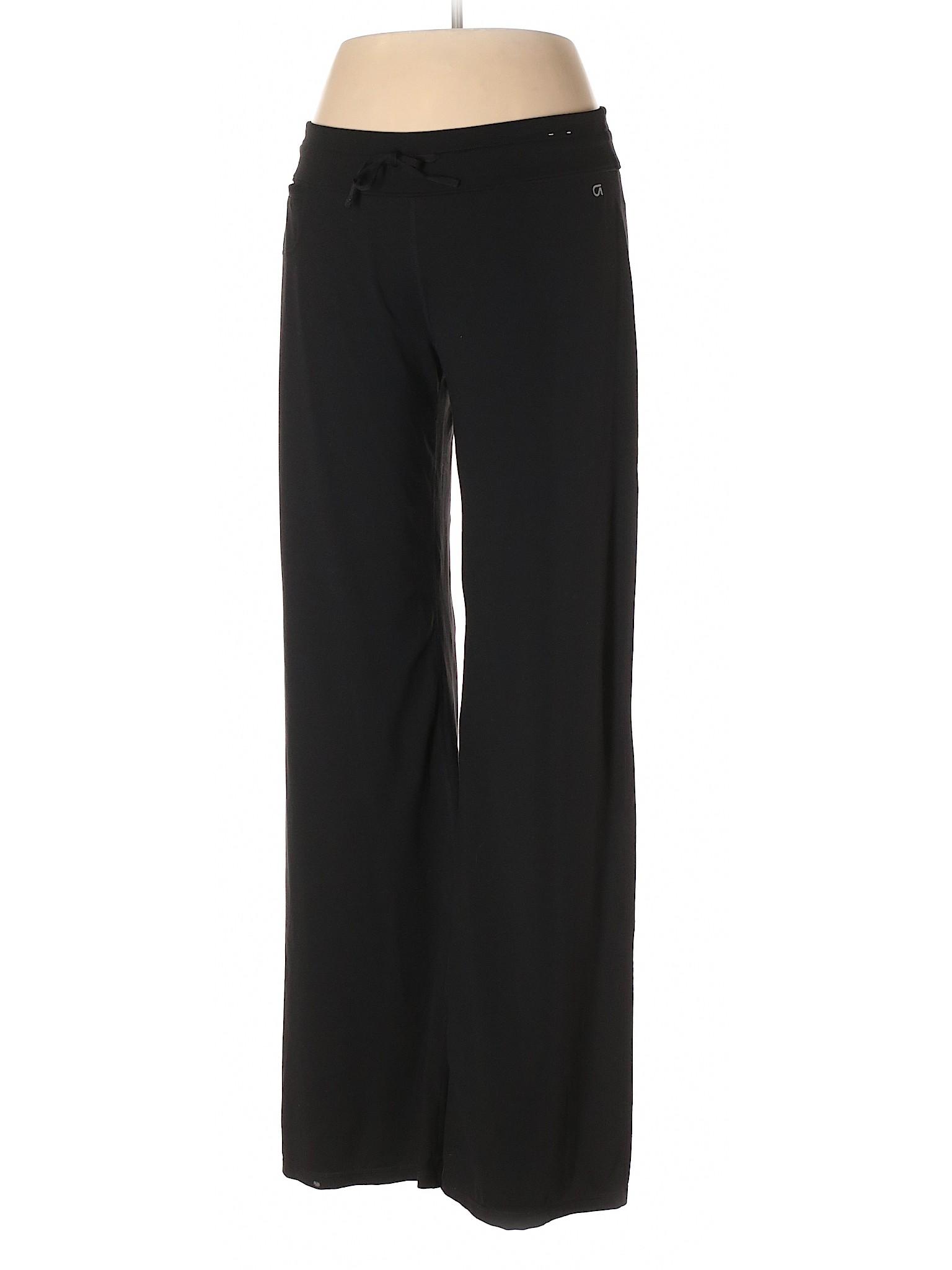 Gap Boutique winter Fit Active Pants p5AvwZOq5