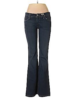 Lexi Jeans Jeans Size 7