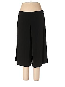 MICHAEL Michael Kors Casual Pants Size XL