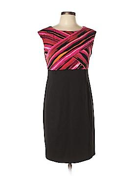 Alyx Casual Dress Size 12 (Petite)