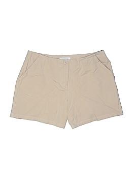 Boston Proper Shorts Size 6