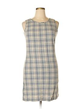 L.L.Bean Casual Dress Size 10