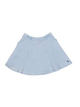 Abercrombie Skirt Size 7 - 8