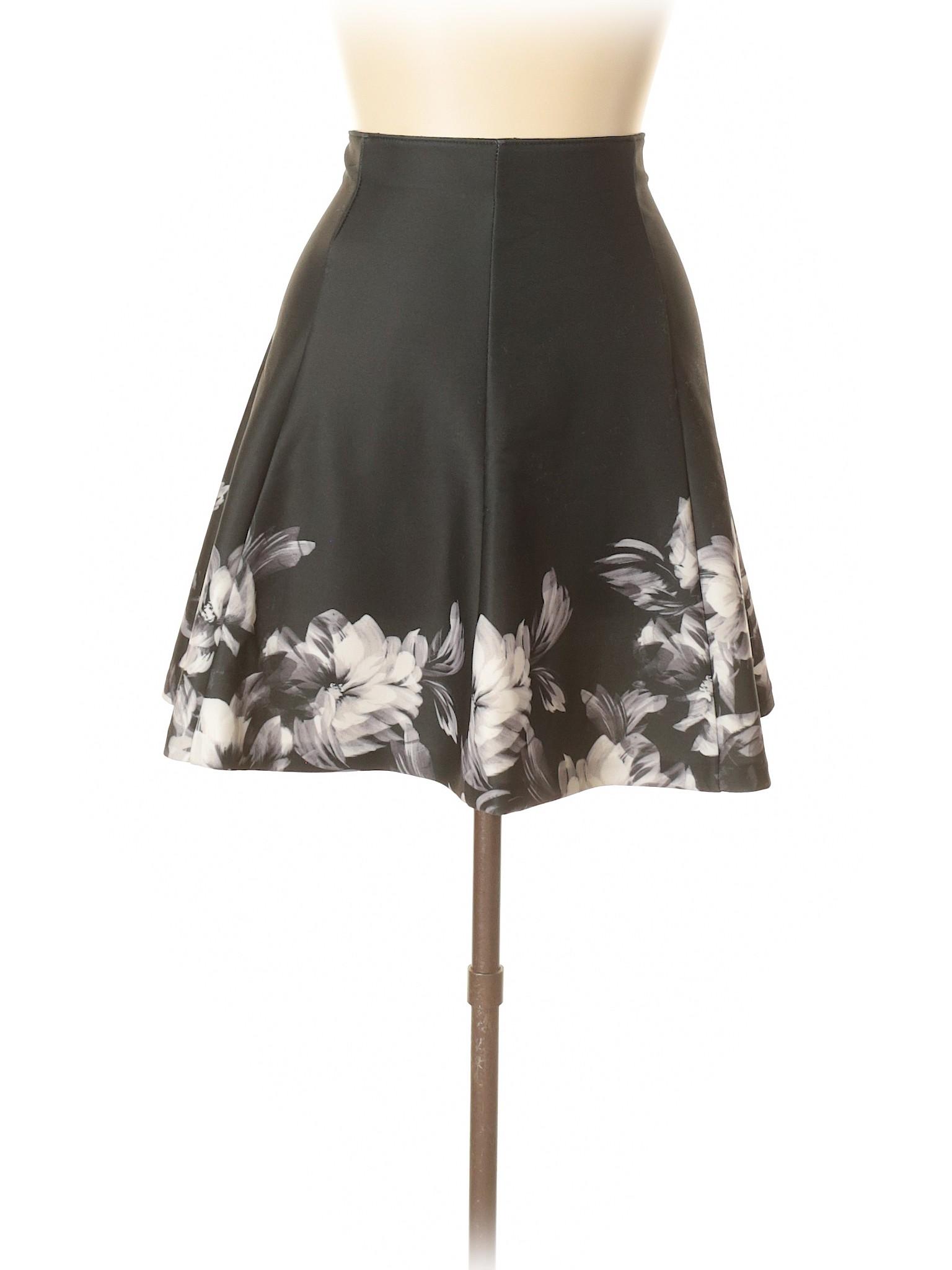 Skirt Apt Casual Leisure 9 winter qXCwnfI