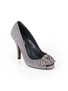 Lulu Guinness Heels Size 39 (EU)