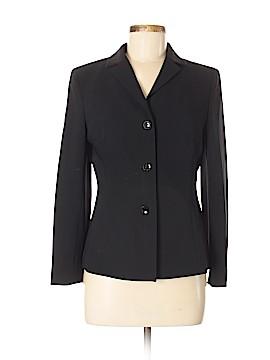 Petite Sophisticate Blazer Size 6