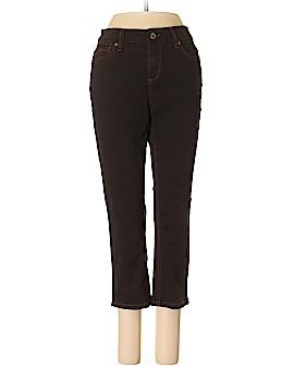 Jones New York Jeans Size 2