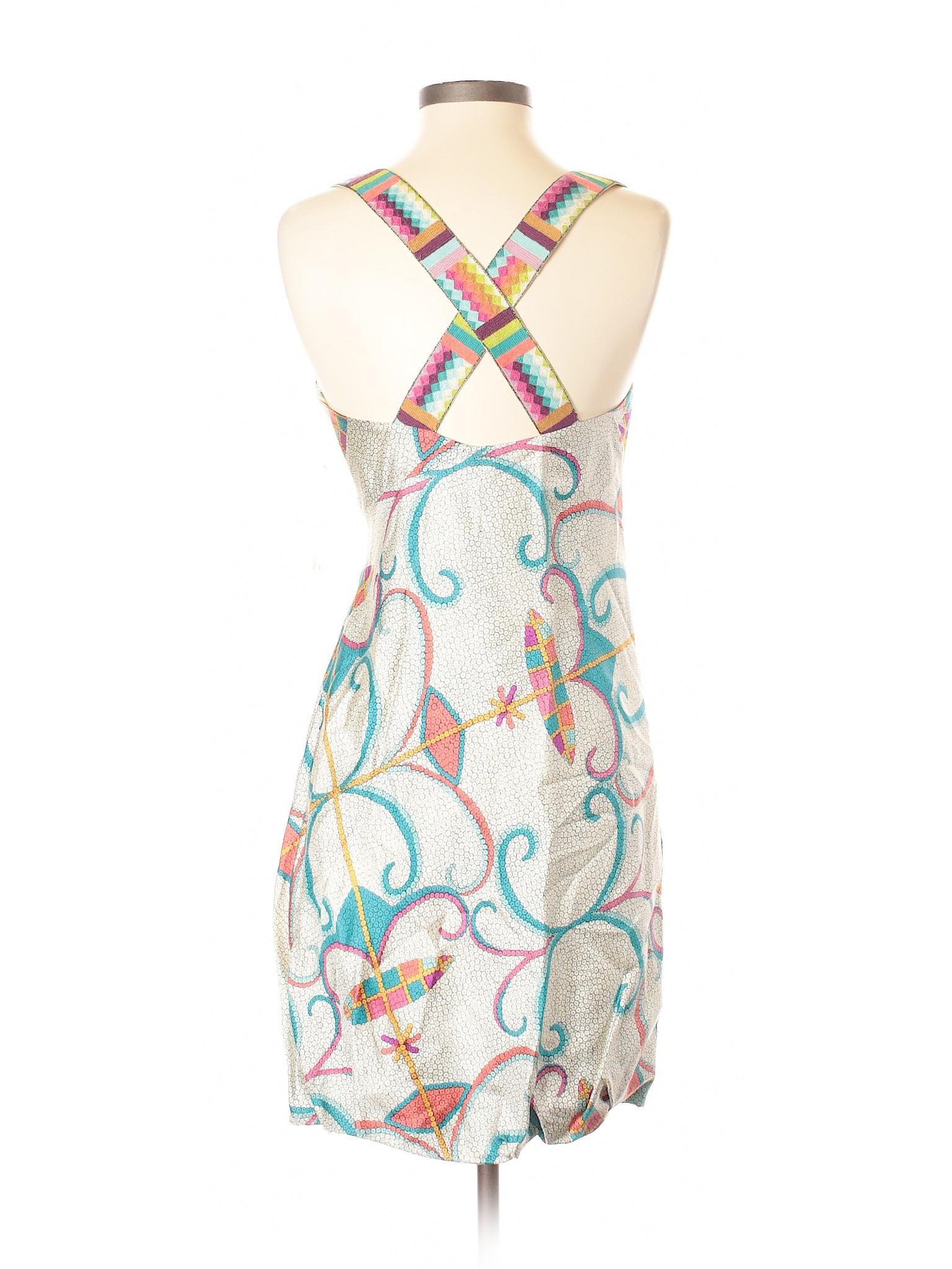 Dress Boutique Nicole Casual Miller winter vrIq0r