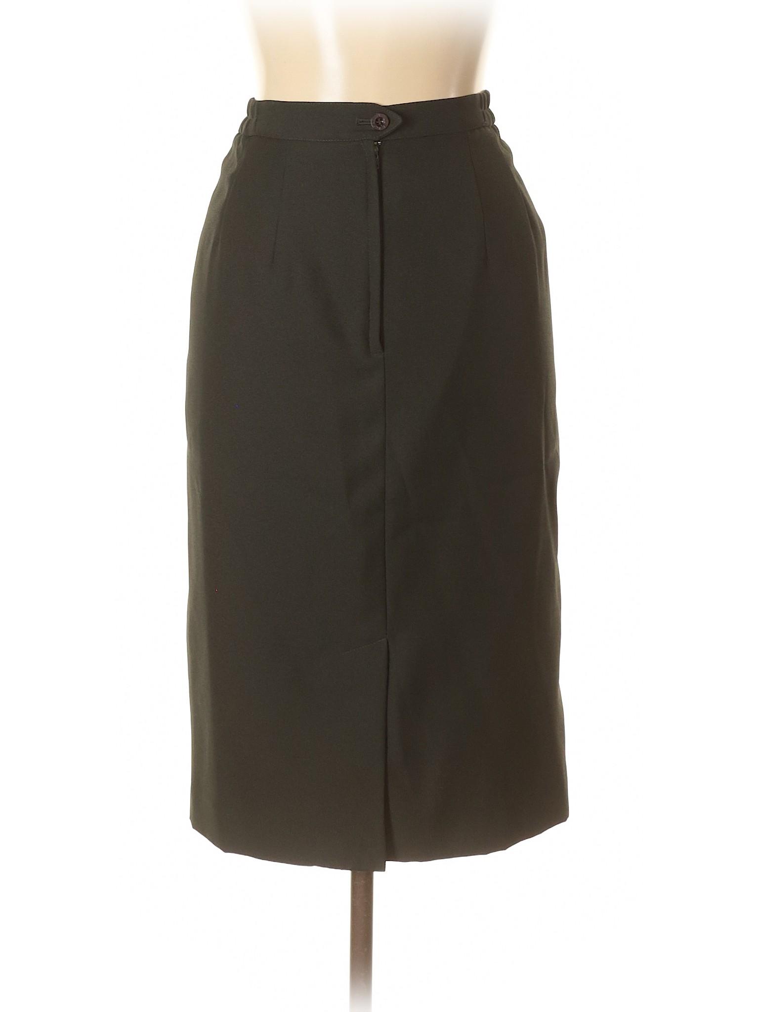 Boutique Skirt Boutique Casual Boutique Skirt Casual Skirt Boutique Casual Pqq8wAtIx