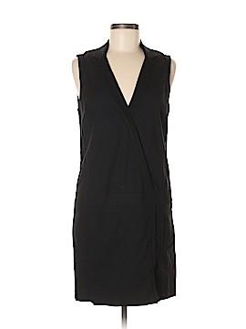 Comptoir des Cotonniers Casual Dress Size 40 (EU)