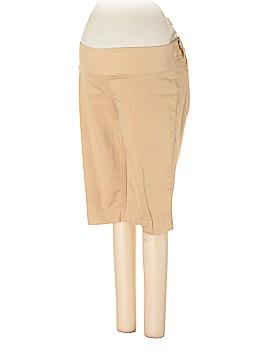 Juicy Couture Khakis 29 Waist (Maternity)