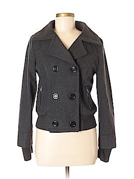 Ambiance Apparel Coat Size M