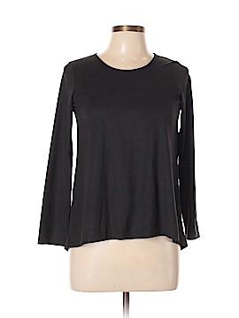 Erge Designs Long Sleeve T-Shirt Size XL