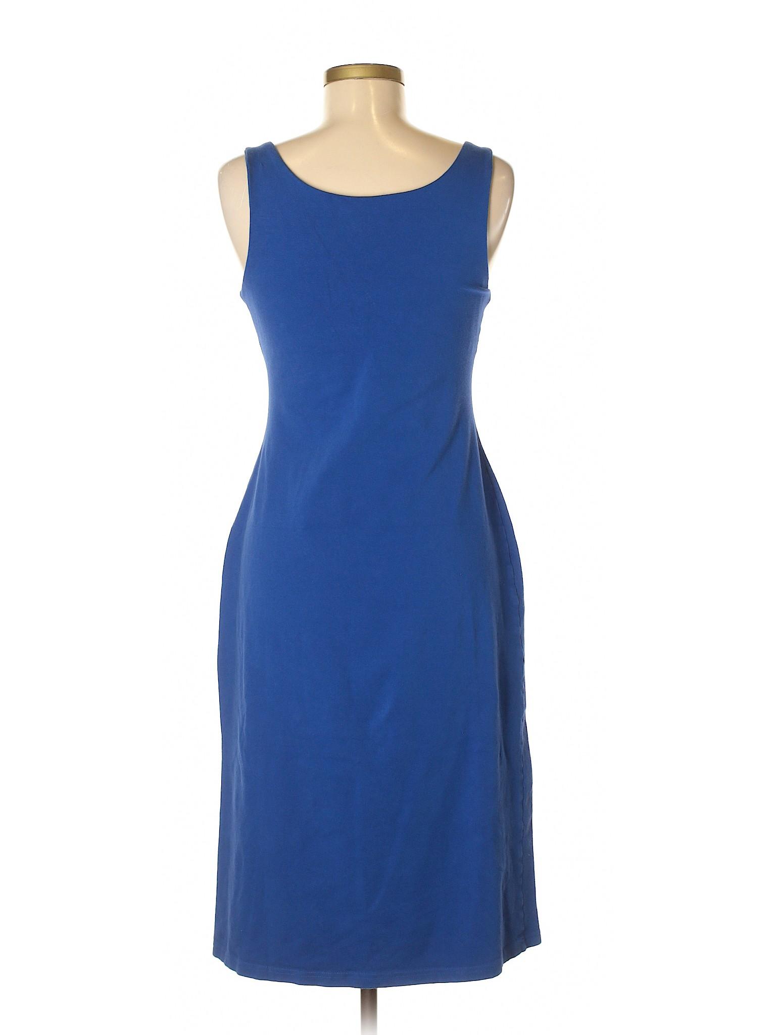 International Moda winter Dress Casual Boutique zBAqx5B