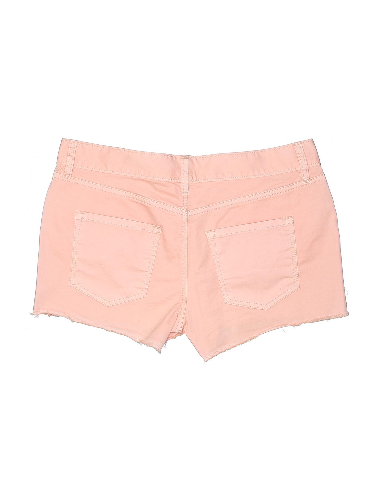 Shorts Ann LOFT LOFT Ann Shorts Boutique Taylor Boutique Taylor Evwqf