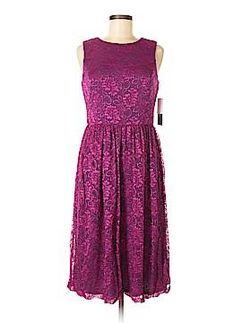 Ivy & Blu Casual Dress Size 6