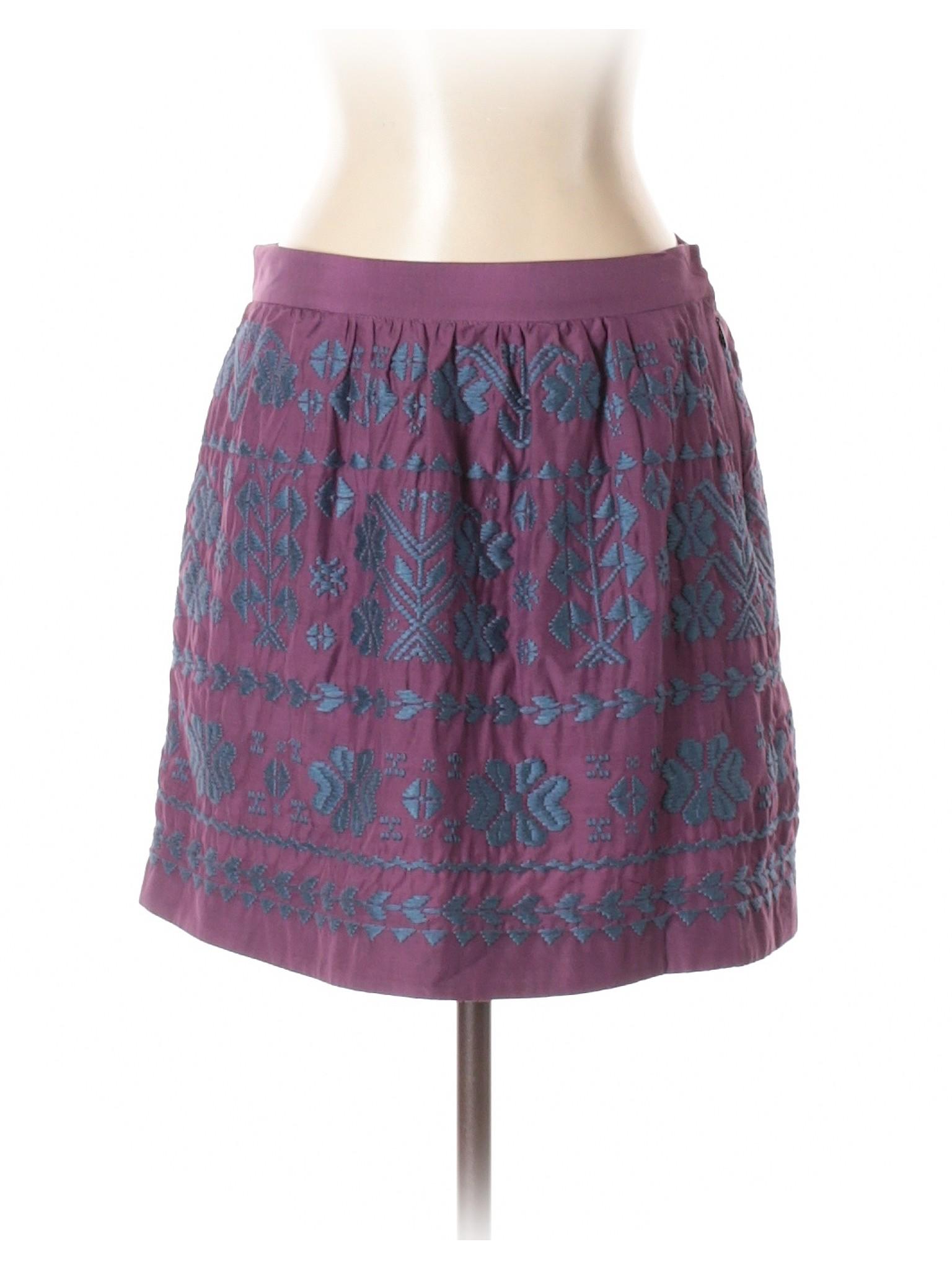 Boutique Casual Boutique Boutique Casual Boutique Skirt Skirt Skirt Skirt Casual Casual qTwOBOHS