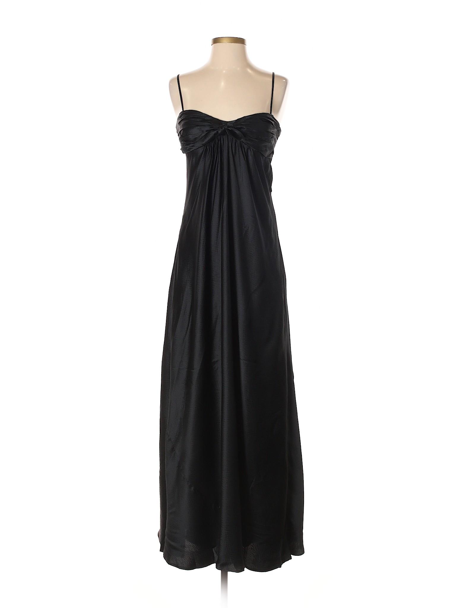 Selling Selling BCBGMAXAZRIA Dress BCBGMAXAZRIA Cocktail n7n5Fw0qpx