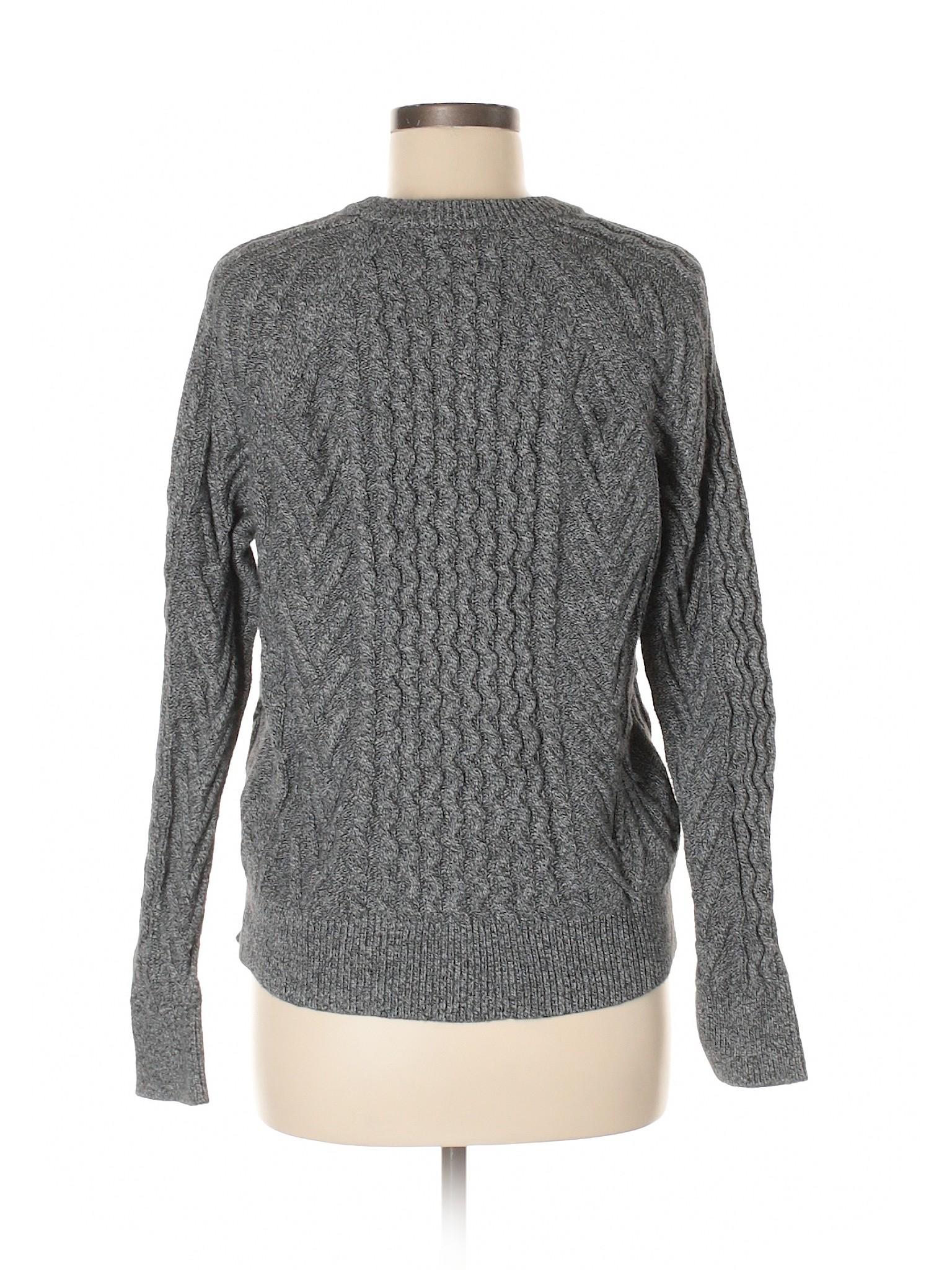 Boutique Pullover Boutique Gap Gap Sweater Pullover xSx8n7Ew