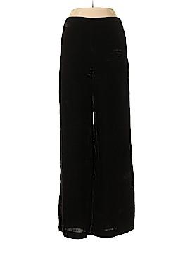 Isaac Mizrahi Casual Pants Size 10
