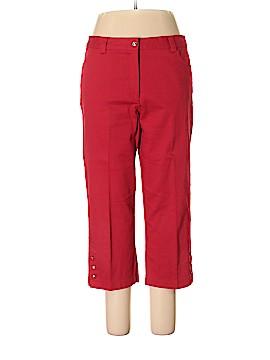 Verve Casual Pants Size 14