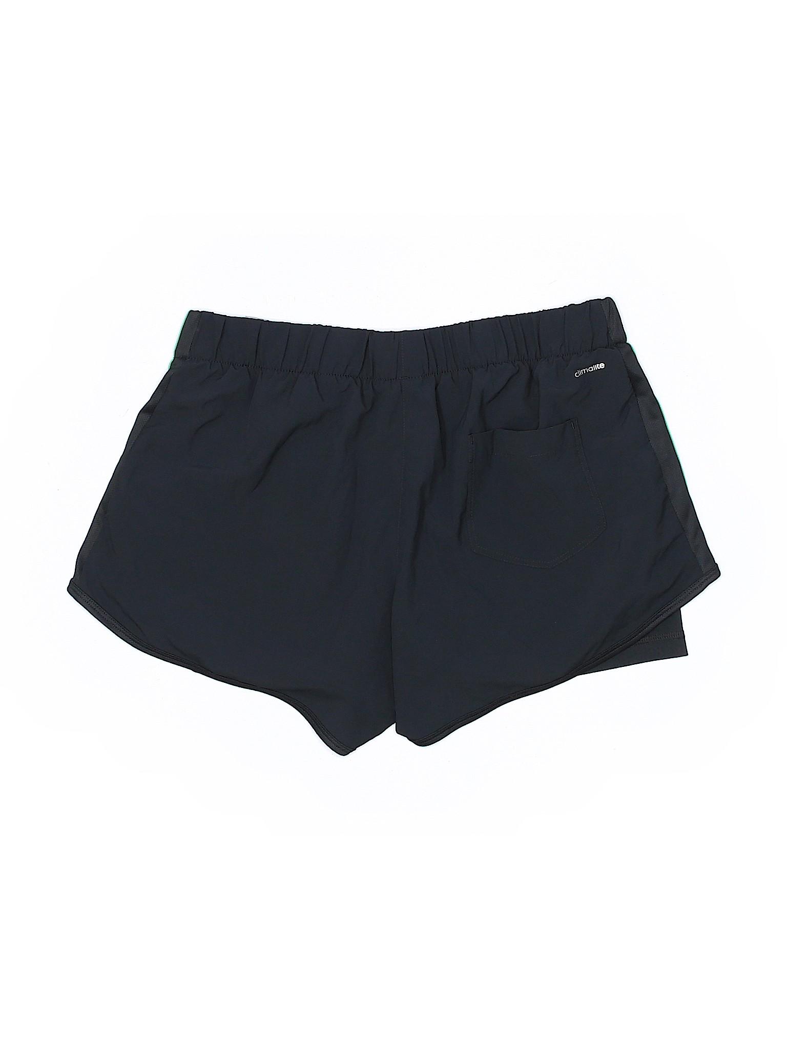 Shorts Boutique Athletic Boutique Adidas Adidas SagwIqn