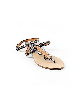 Dolce Vita Sandals Size 7
