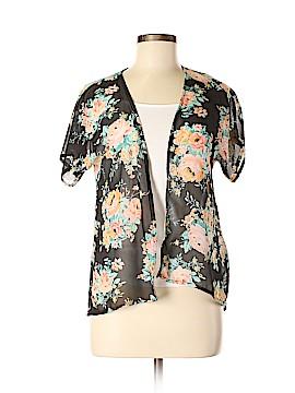 Full Tilt Kimono Size S