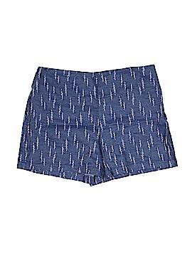 Elevenses Shorts Size 10
