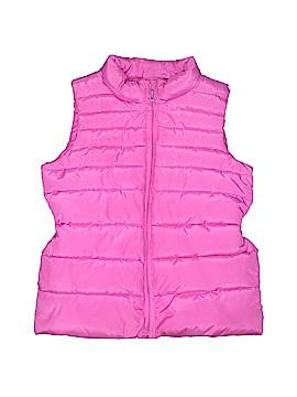 Gap Kids Vest Size M (Kids)