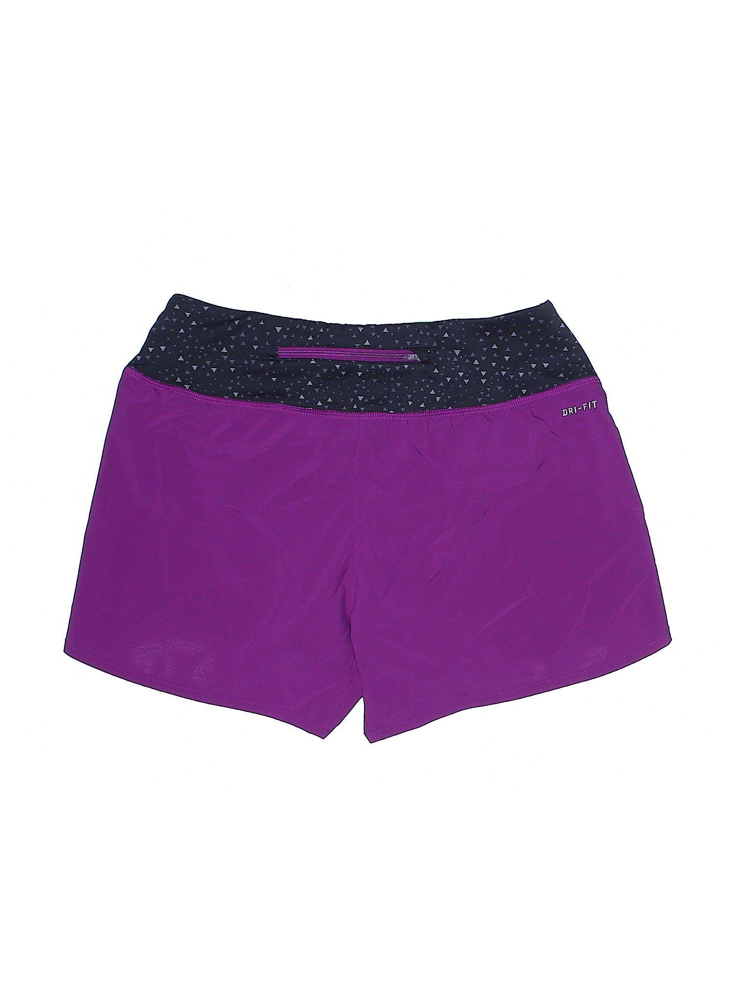 Boutique Shorts Nike Athletic Nike Boutique Athletic OXxq5P5Bw
