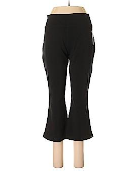Danskin Yoga Pants Size L