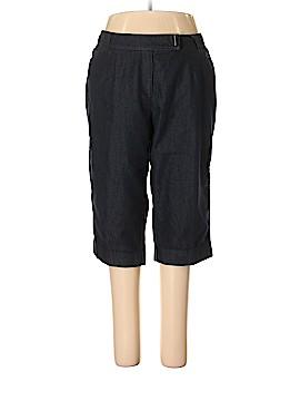 Cato Khakis Size 18w (Plus)
