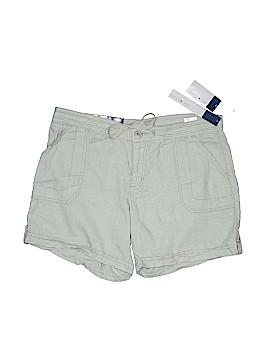 Bandolino Shorts Size 6