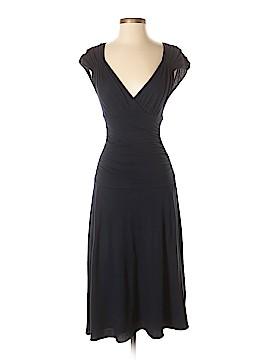 Velvet by Graham & Spencer Casual Dress Size P