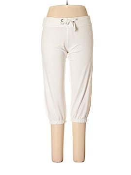 Miami Style Sweatpants Size XL