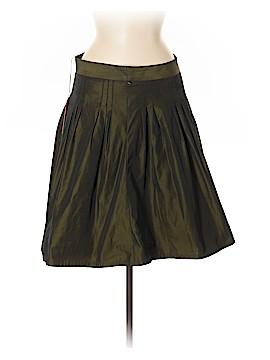 Victorinox Casual Skirt Size 6