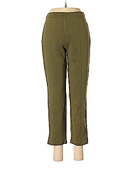 Joan Rivers Casual Pants Size S